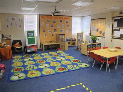 new year activities for reception class 24 best images about reception classroom layout on