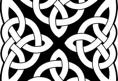 simbolos celtas significados taringa pin simbolos celtas taringa hawaii dermatology on pinterest