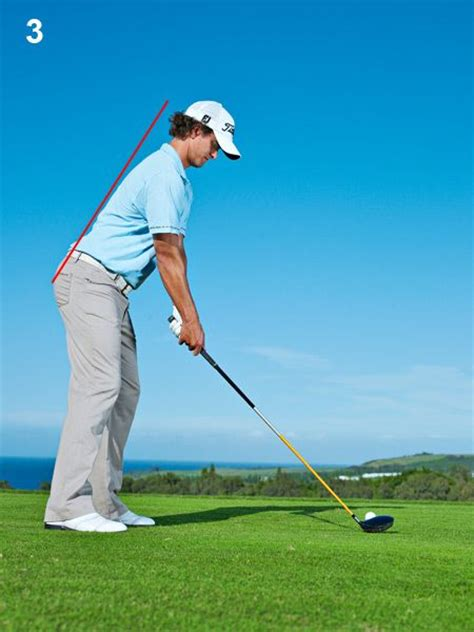 golf swing posture golf exercises and drills to get a posture like adam scott