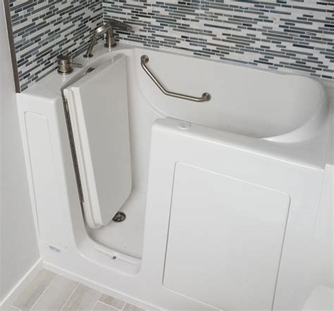 San Diego Bathtubs by Walk In Tubs Design Prices San Diego Walk In Tubs