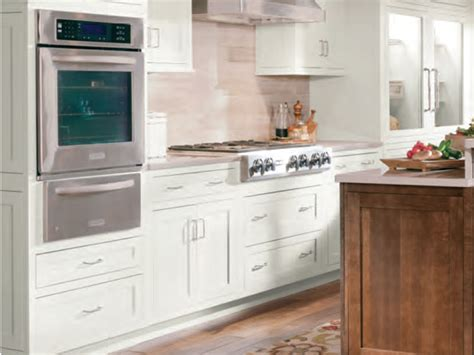 Omega Kitchen Cabinets Reviews by Decor 225 Cabinets Cabinet Expressions
