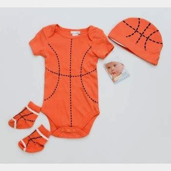 Romper Lucu Sapi Motif kodomotachi baby shop baju bayi perempuan