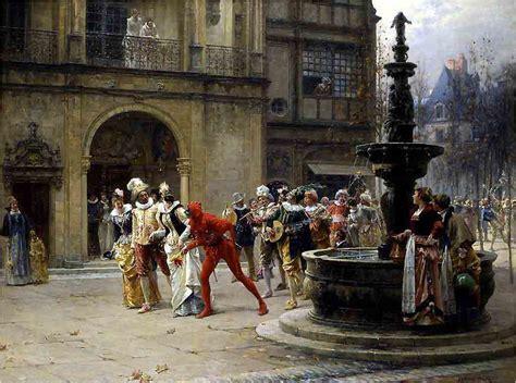 classic paintings slideshows slideshow classic paintings