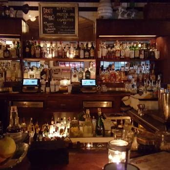 oldfields liquor room oldfields liquor room 79 photos lounges palms los angeles ca united states reviews