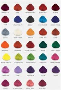 all hair colors 1000 ideas about directions hair dye on hair