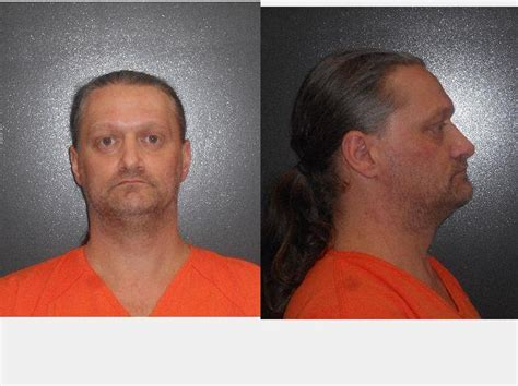 White County Indiana Arrest Records Christopher Large Inmate 1069286 County