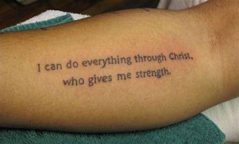 fear god tattoo designs fear no but god designs ideas