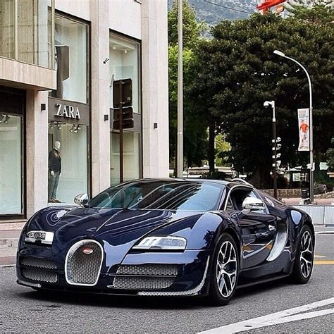 vintage bugatti veyron 399 best veyron envy and superb images on