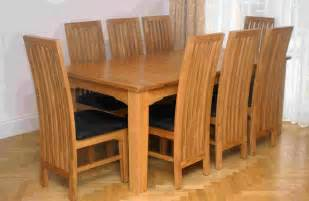 wood furniture tips in finishing the maple wood furniture trellischicago