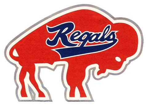 Regal S by Ppp Schedule Results Valley Youth Hockey Association