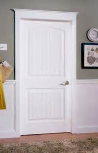 interior door styles for homes our doors for the home pinterest interior door styles interior doors and doors