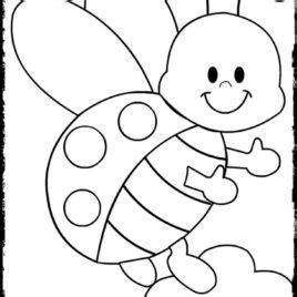 coloring pages ladybug girl ladybug and cat noir coloring pages to download and print