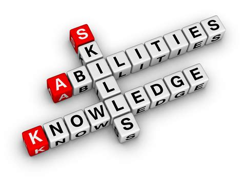 quotes about knowledge and skills quotesgram