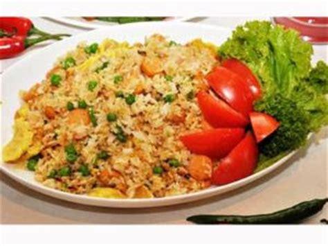 membuat nasi goreng dalam bahasa inggris cara memasak ayam goreng dalam bahasa inggris cara memasak