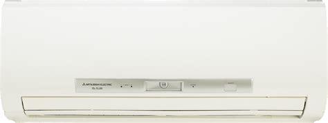 mitsubishi electric ac remote 100 mitsubishi electric ac remote mitsubishi xd221u