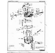 1259 X 1629 Jpeg 147kB Marvel Schebler Carburetor Diagrams Car Tuning