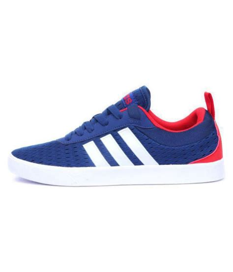 adidas adidas neo 5 lifestyle navy casual shoes buy adidas adidas neo 5 lifestyle navy casual
