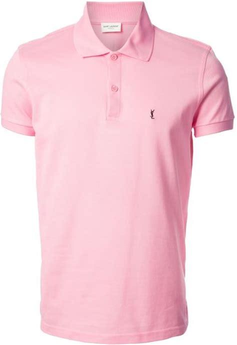 Polo Shirt Meme - pink polo shirt memes