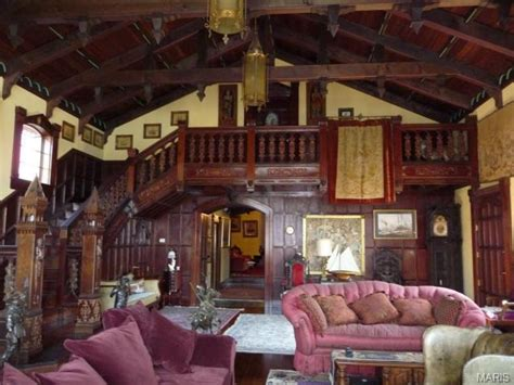 Lake Home Interiors Bavarian Style Castle For Sale Medieval Armor Negotiable