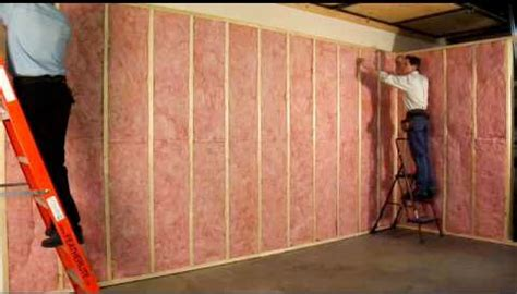 best way to soundproof a room the best way to soundproof any room audio smarter