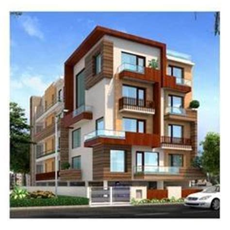 home exterior design in delhi exterior designs of houses in delhi house and home design