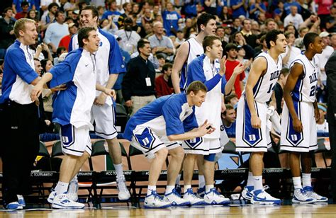 basketball bench cheers substitution patterns archives better basketball