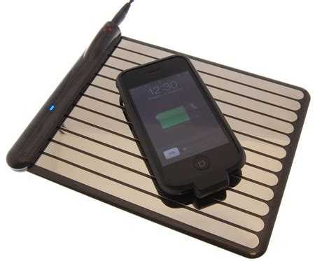 g iphone charger wildcharge universal wireless charger iphone 3gs 3g adapter