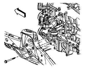 car engine manuals 2013 gmc yukon seat position control service manual 2008 gmc yukon xl 1500 engine mount removal service manual 2007 gmc yukon xl