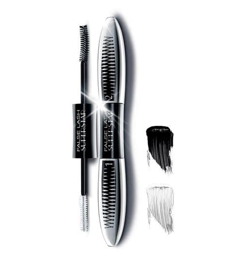 L Oreal False Lash Superstar buy loreal false lash mascara superstar black
