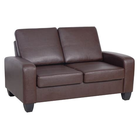 Small Sectional Leather Sofa Agretto Antique Faux Leather Small Sofa S3net Sectional Sofas Sale S3net Sectional Sofas