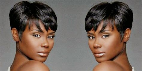 2018 hairstyle ideas for black the style and sassy hairstyles for black 2018 2019