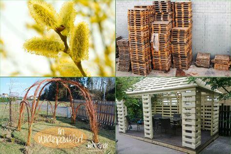 Gartenpavillon Aus Holz Selber Bauen 11 by Gartenpavillon Selber Bauen 2 Ideen Mit Bauanleitung