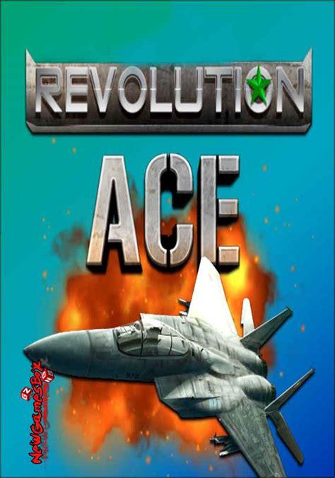 revolt full version game download revolution ace free download pc game full version setup