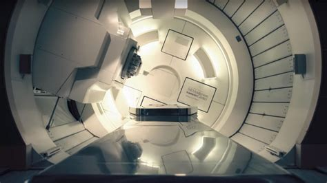 proton therapy lung cancer concurrent chemotherapy proton therapy improves survival