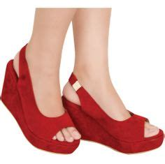 Sepatu Wedges Gucci Coklat 56 pin by greg rinkevich on toes heels sandal