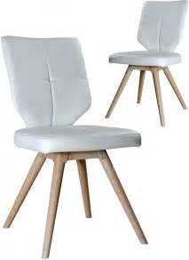 soldes salon chaise design comforium