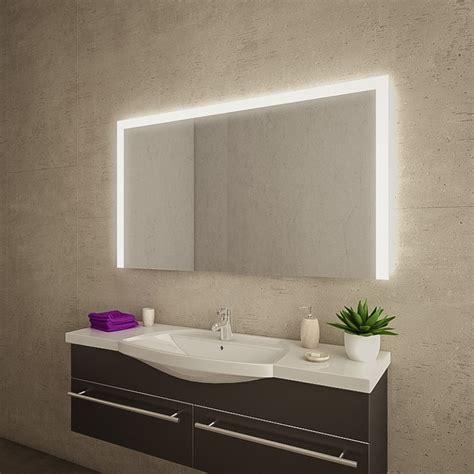 santa cruz spiegel mit beleuchtung  kaufen