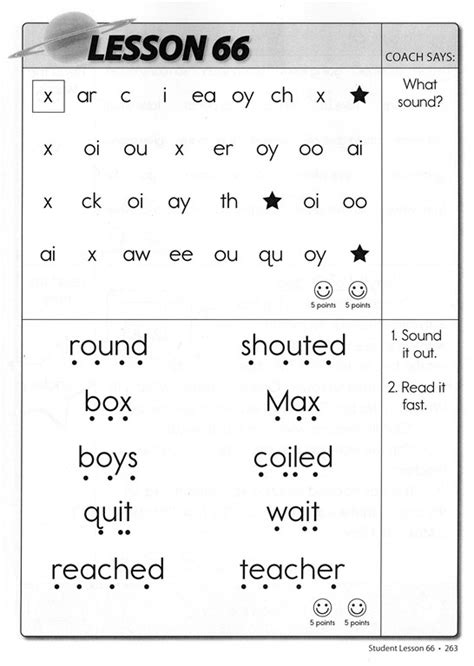 Word Decoding Worksheets by All Worksheets 187 Decoding Words Worksheets Printable