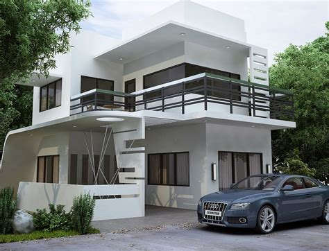 house design plans 2014 modern home designs 2014