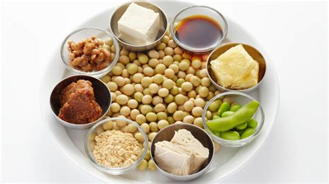 protein heavy foods top 10 ways to lower cholesterol naturally