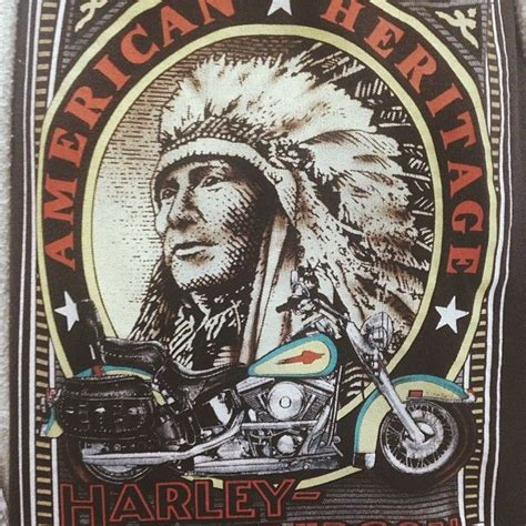 28 best harley davidson tourings for sale images on