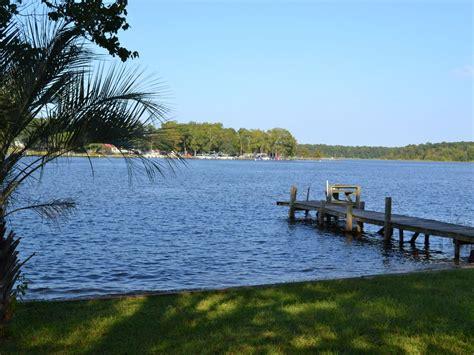 taw caw creek vacation rental vrbo 3671203ha 3 br lake