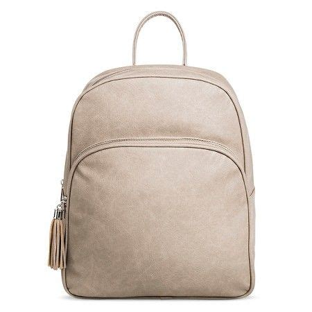 Faux Leather Backpack 1000 ideas about target backpack on backpacks