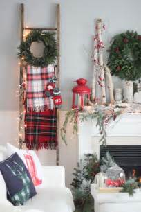 holiday decorating inspiration and ideas 30 pics decor