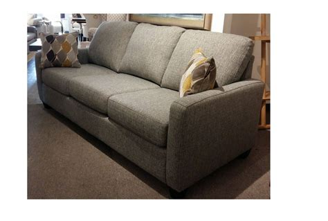 Sectional Sofas Winnipeg Sofa Furniture Winnipeg Mjob