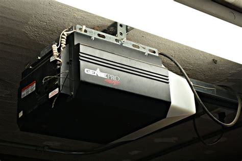 Garage Door Opener Remote Reset Resetting Garage Door Opener Neiltortorella