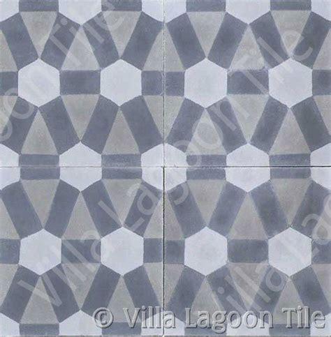 tile pattern diamond caribbean collection cement tile villa lagoon tile