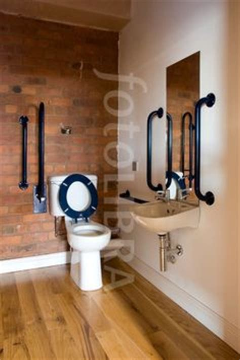 Design Disabled Toilet by 1000 Images About Design For Disabled On Pinterest