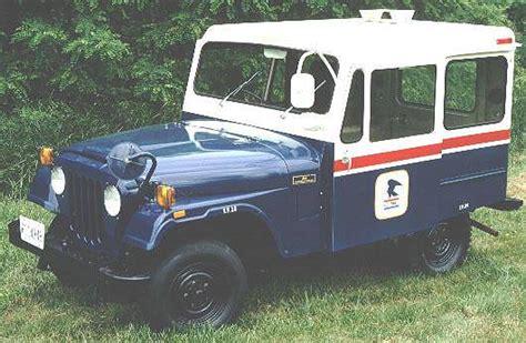 postal jeep image gallery postal jeep