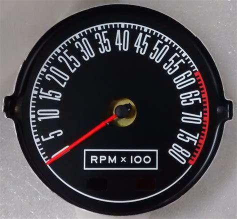 wiring diagram for my sunpro mini gauges teleflex fuel